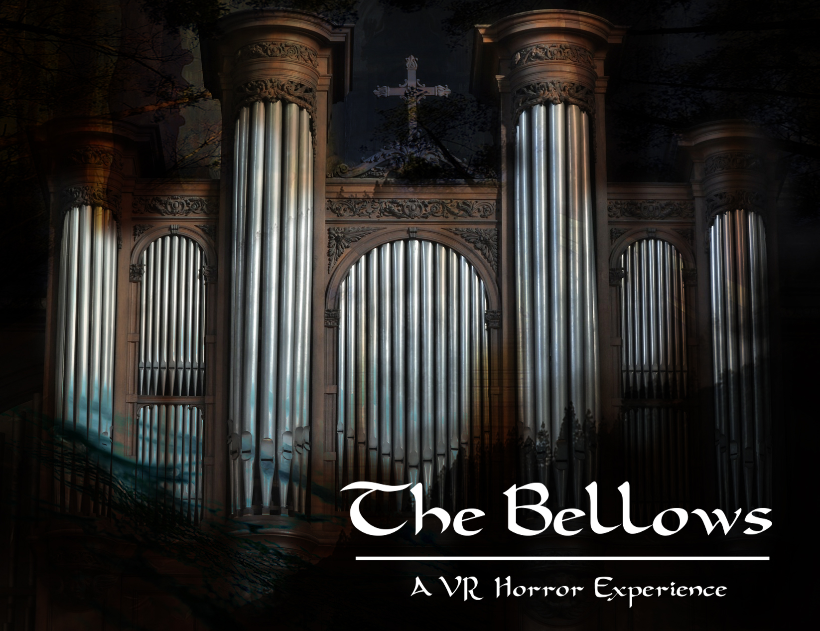 The Bellows Image
